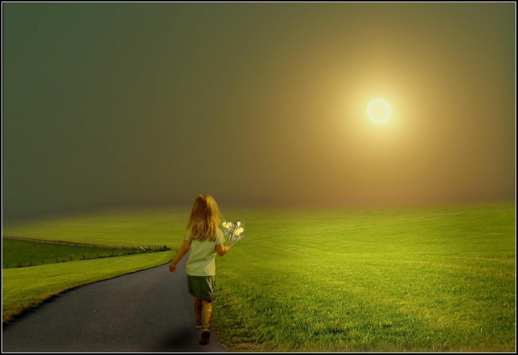 образом, чтобы жизненный путь освещал пожелание школьном возрасте мальчик