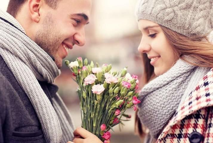 Надежды хрупкие цветы.         Ответ Princess на одноимённое