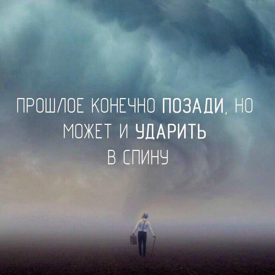 ПОРОЧНАЯ НОЧЬ..