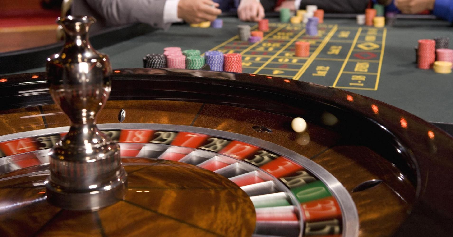 casino management Founded in 2005, the fine point group is the industry's premier casino management and consulting firm, with an unmatched reputation for.