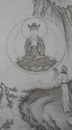 Гаутама Будда, - Я не  Верю в судьбу,  которая.....