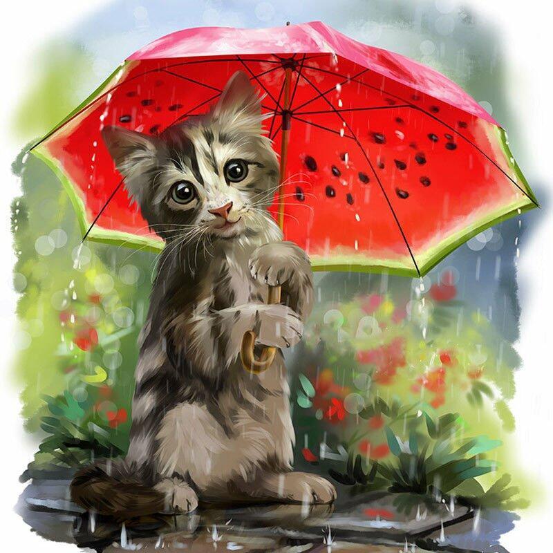 линч один поздравления в дождливую погоду доля расположена