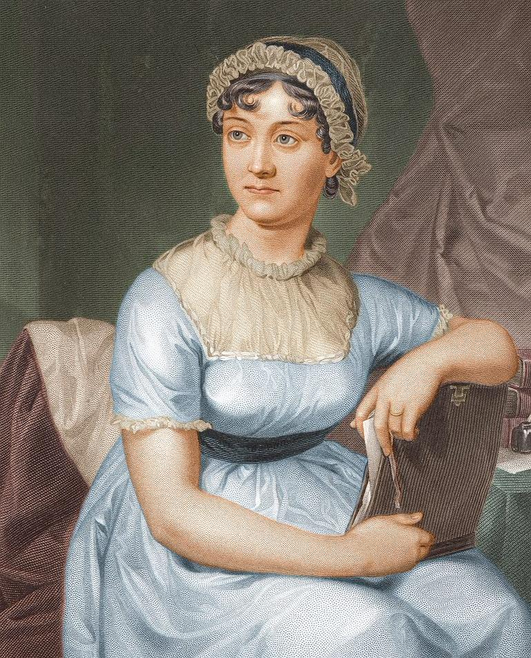 womens role in victorian era in the novel emma by jane austen