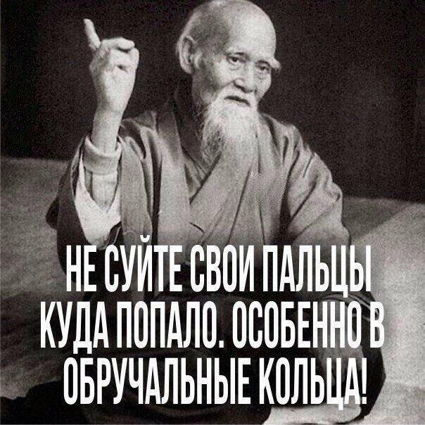 Ответ поэту - Павлин Смородин - О БОЖЕСТВЕННОЙ КОМПЛЕМЕНТАРНОСТИ БРАКА