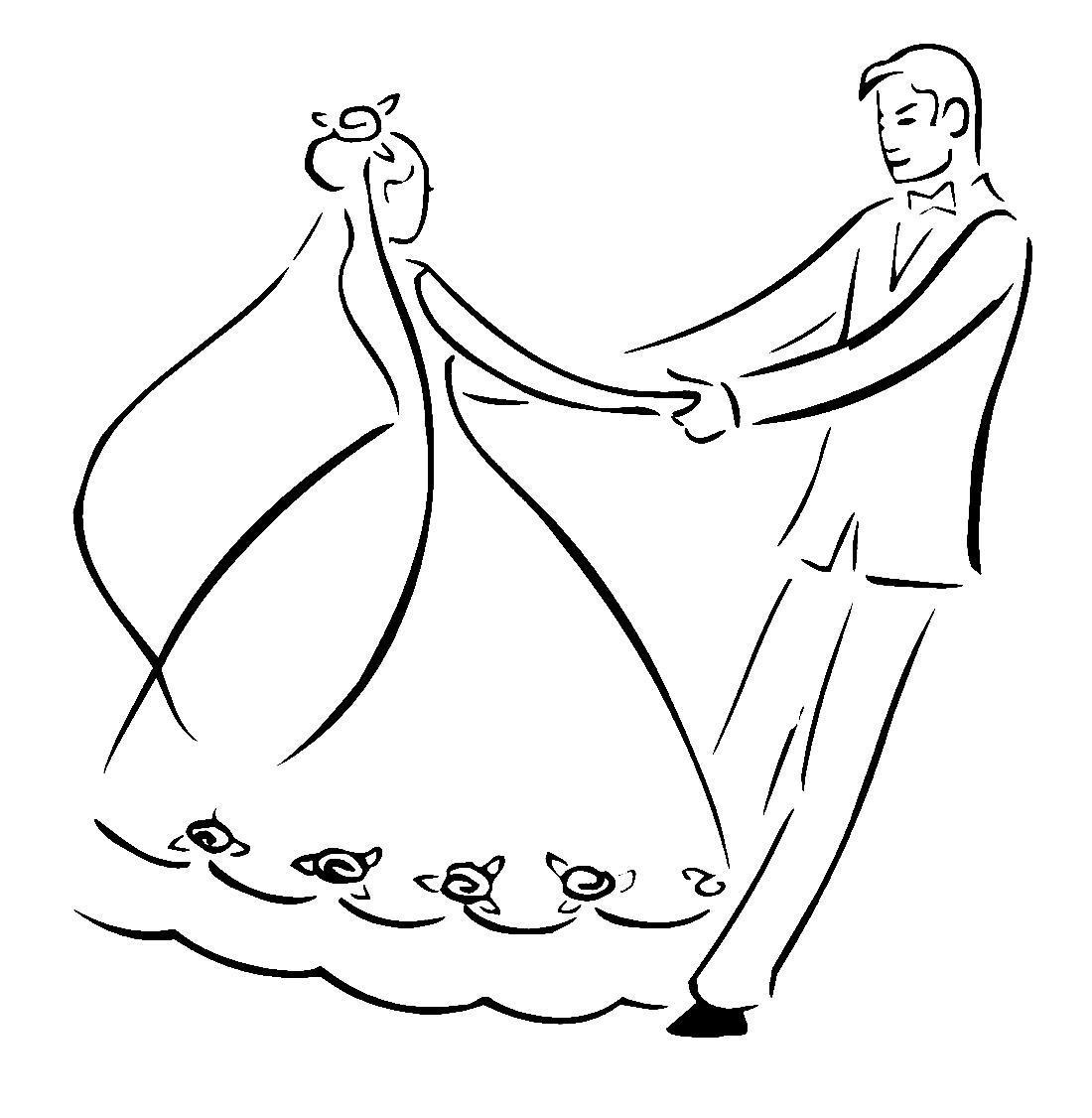 Днем, открытка на годовщину свадьбы своими руками карандашом