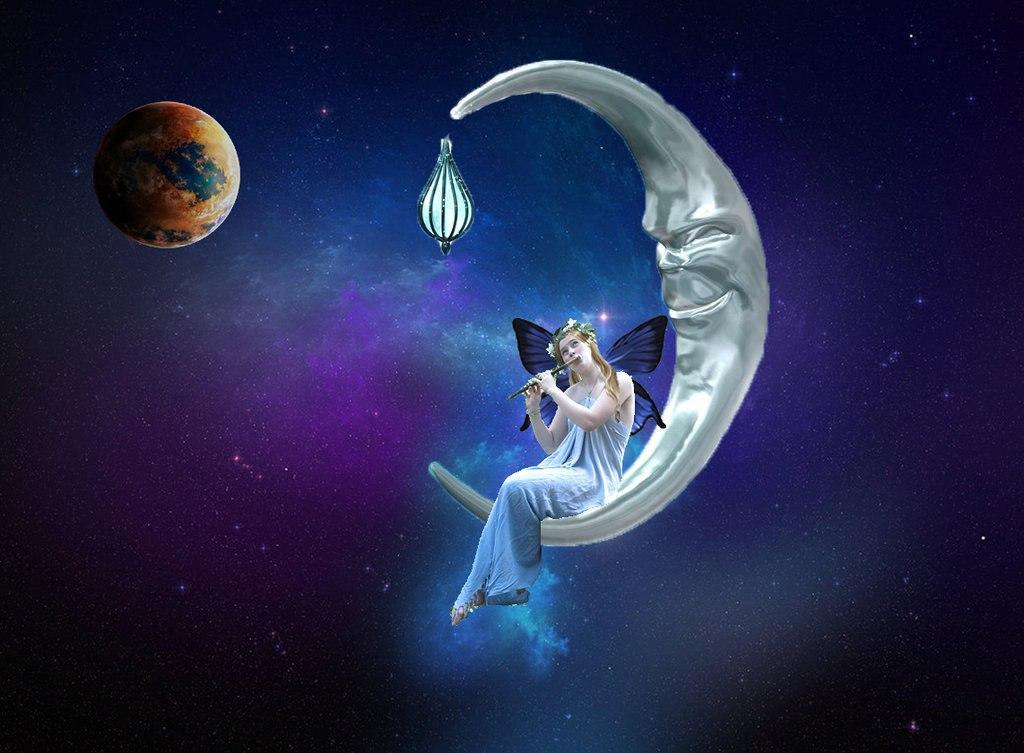 Сновидение имеет философский смысл, и отыскать истинное значение его можно, тщательно проанализировав дополнительные аспекты увиденного.