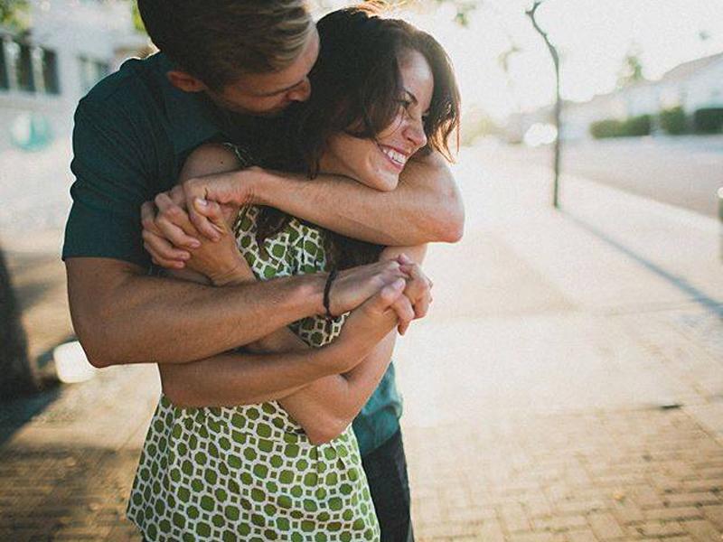 Детская сексуальность первая любовь первый секс  ЛЮДИ
