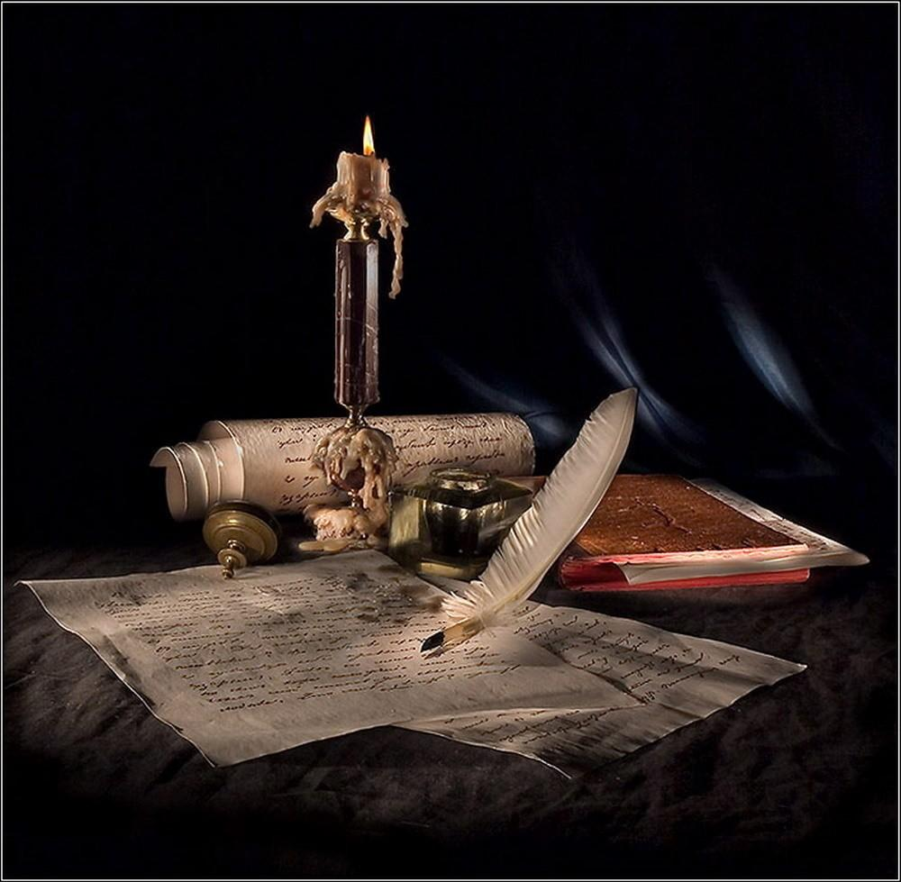 недвижимость описаны как подготовить себя к смерти Делает
