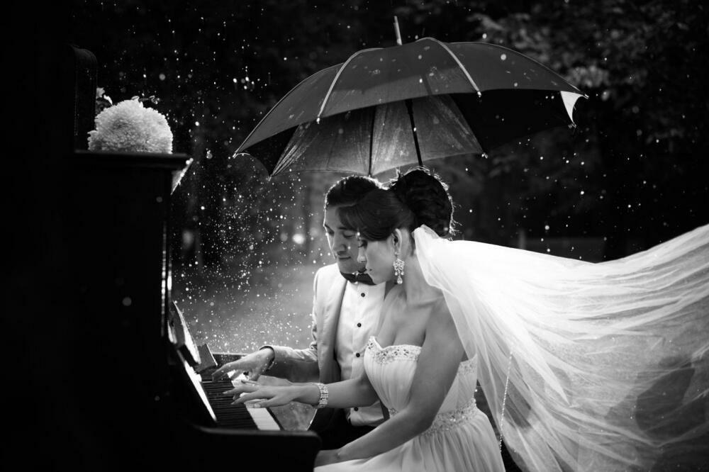 Соната любви (Pop #TARAN&SKLYAROFF&POLLYDIOR)
