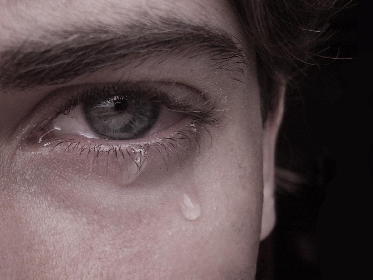 фото на тему оклеветали со слезами позволяет заглянуть уютные