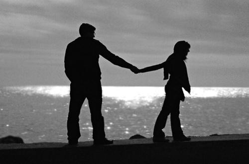 Рыбаку, картинки с надписями про расставание с женатым мужчиной