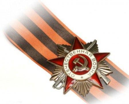 Славным ветеранам к 9 Мая!    поёт Нина Вереск