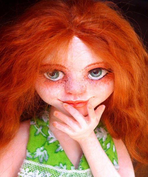 Сиамскими, смешные картинки с рыжими волосами