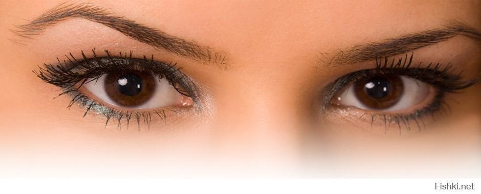 картинки глаз красивых карие глаза