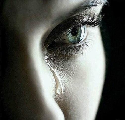 Картинки по запросу твоя слеза картинки