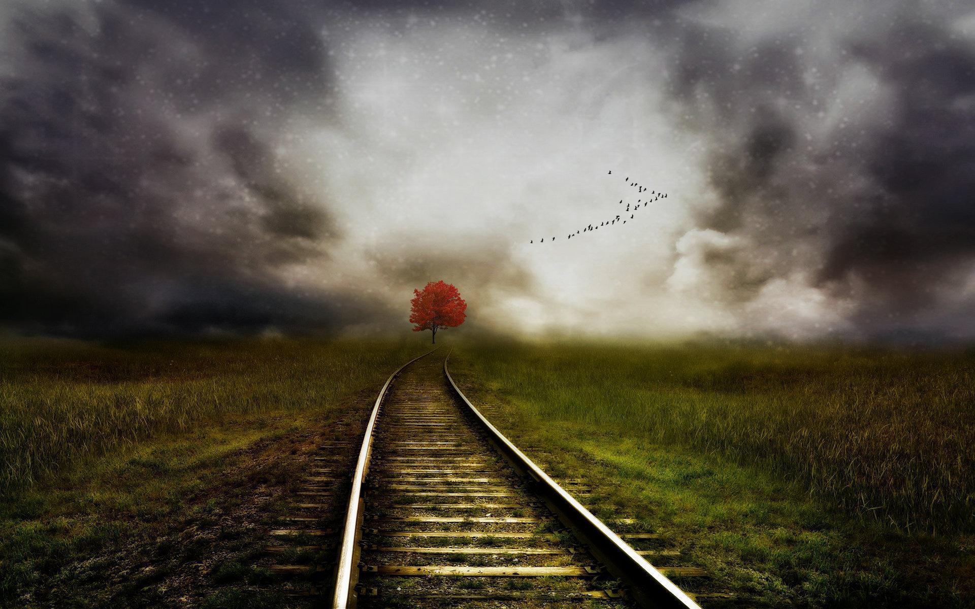 есть дело поезд картинки со смыслом этом сможете узнать