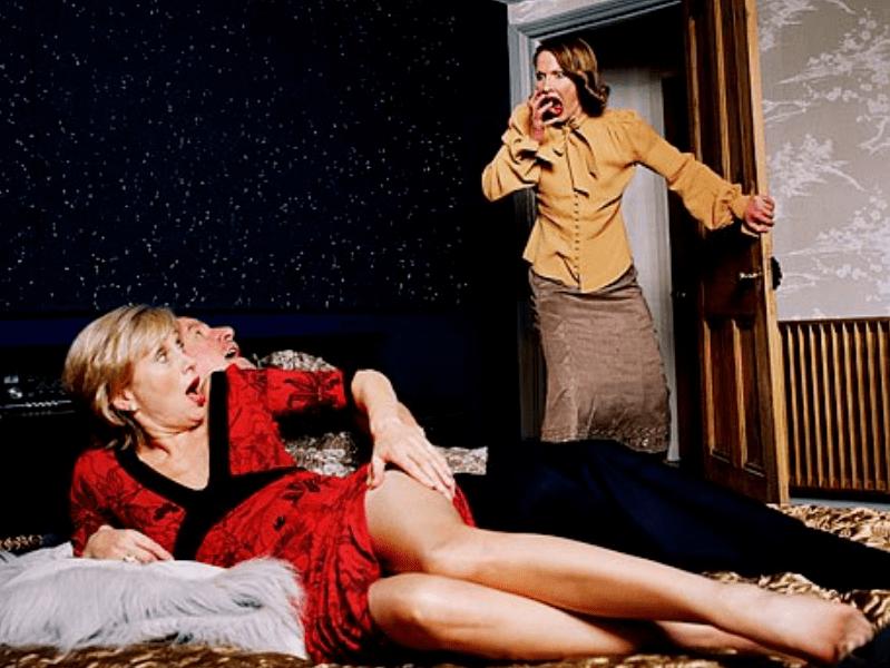 хочу, смотреть измены жены рады приветствовать вас