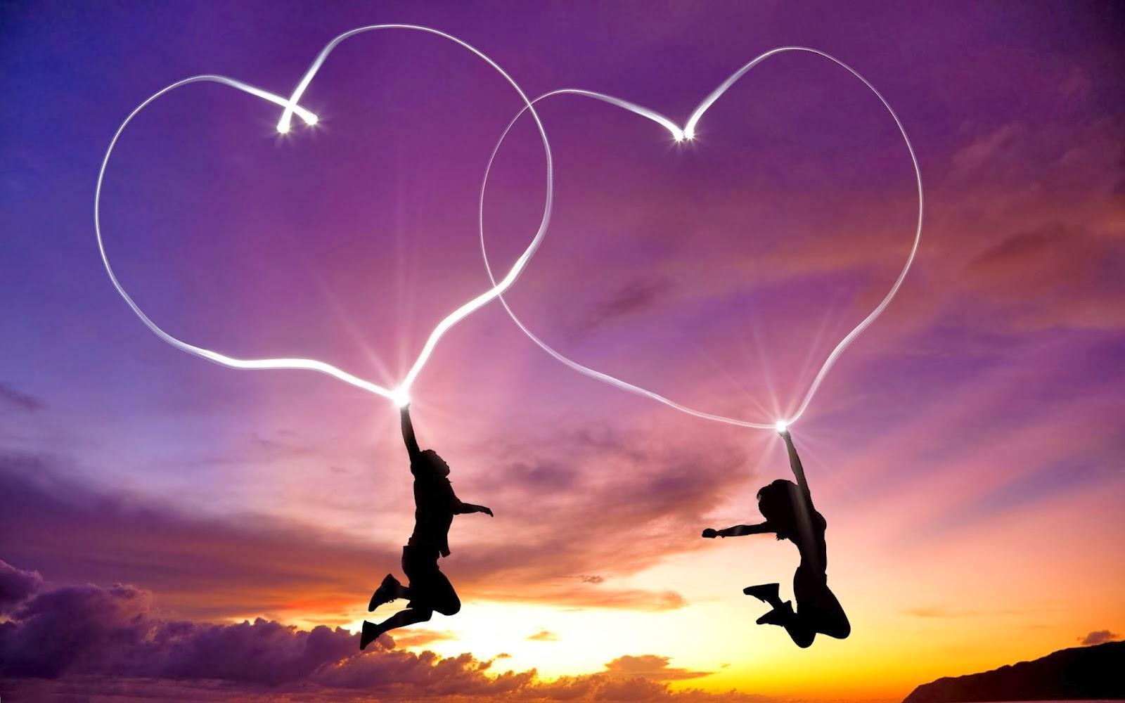 Счастье быть вместе картинки