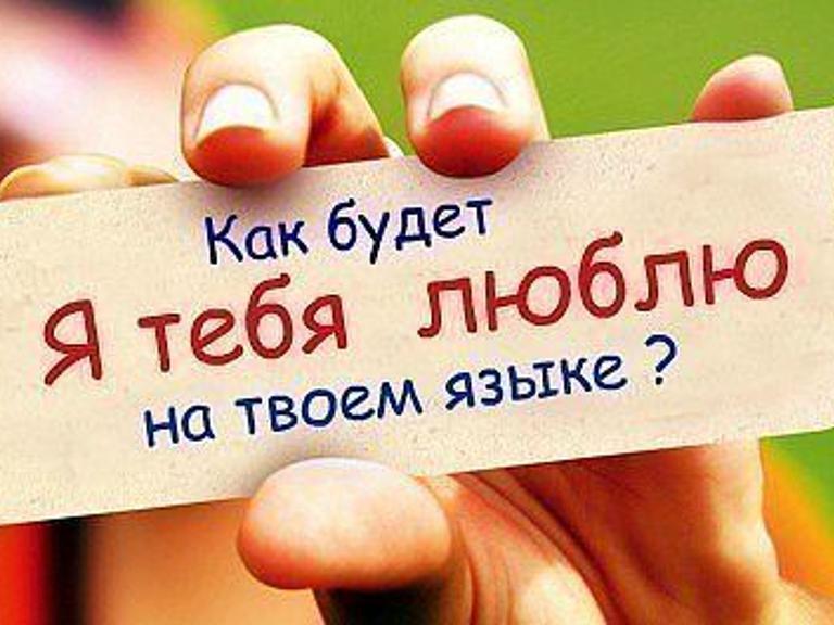 Скачать музыку бесплатно новинки на казахском языке