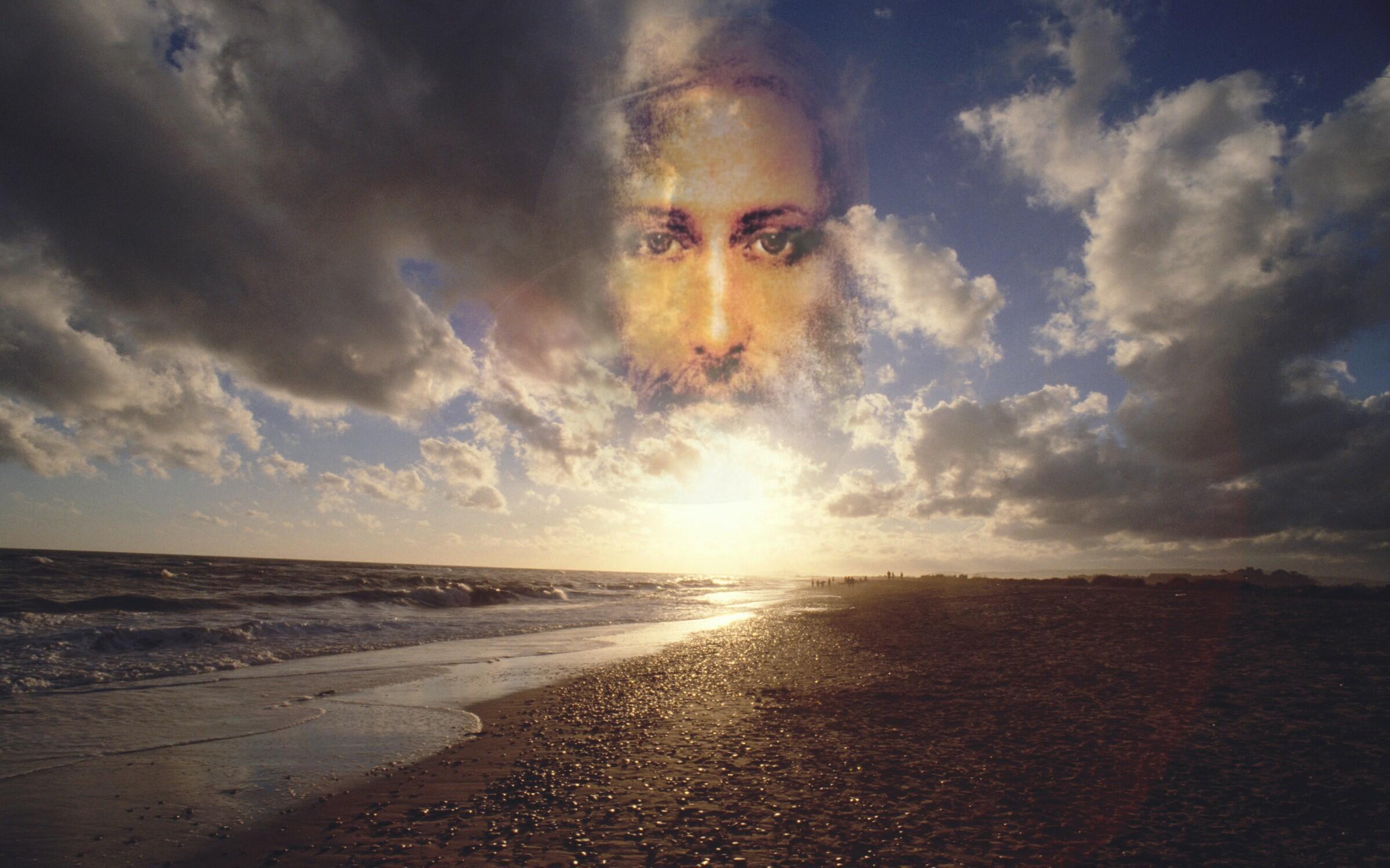 твой лик божественный стихи пять раз