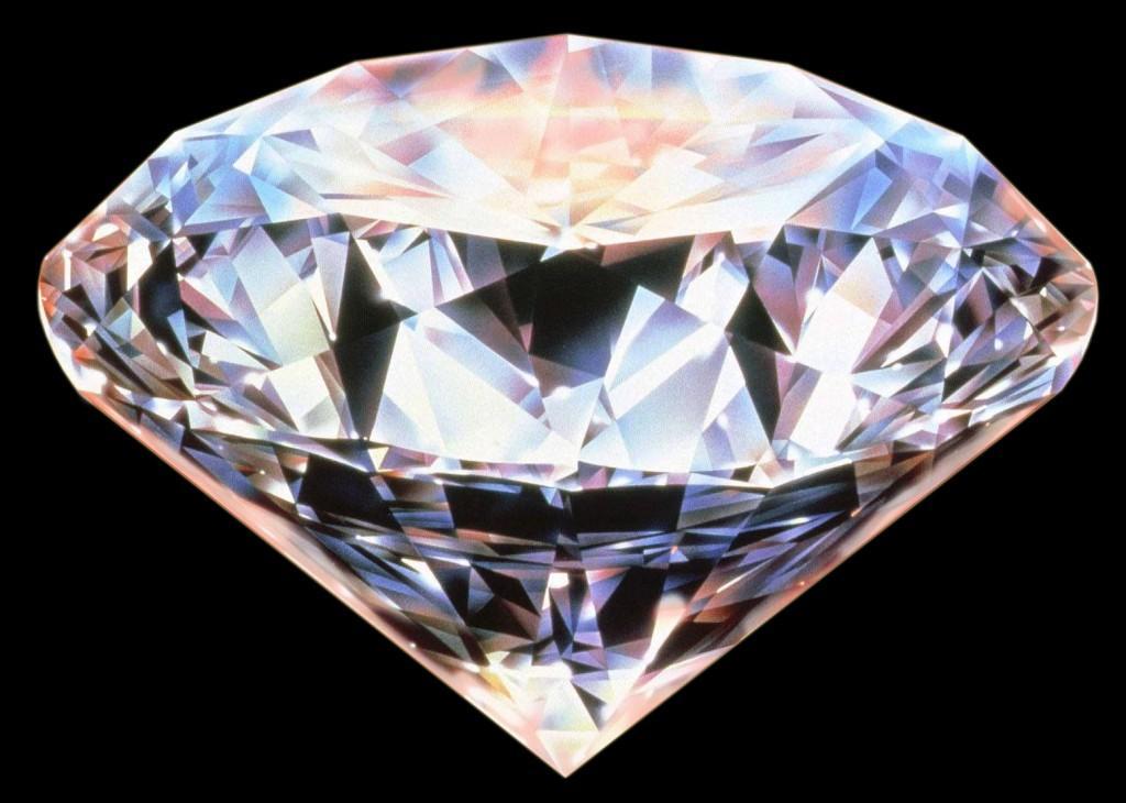 Для, картинки кристаллы на прозрачном фоне