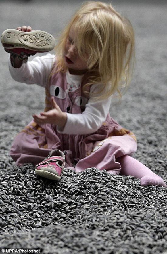 этом смешные фото про семена железных