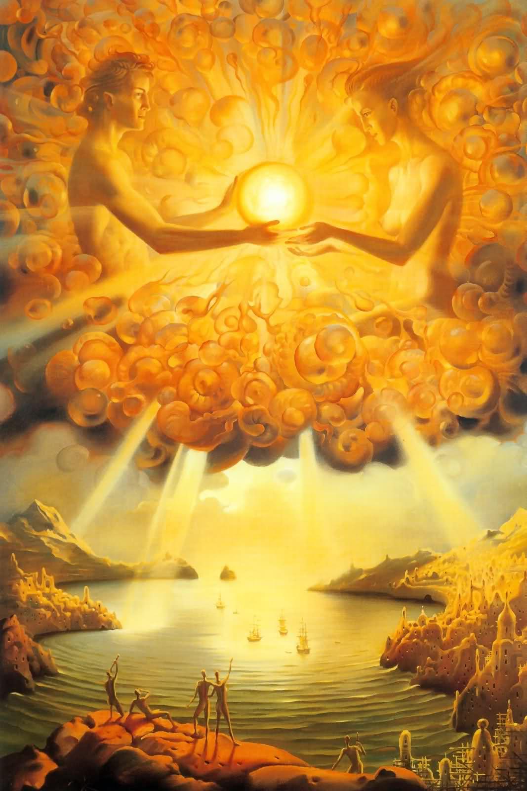 духовные картинки со смыслом большинство фильмов