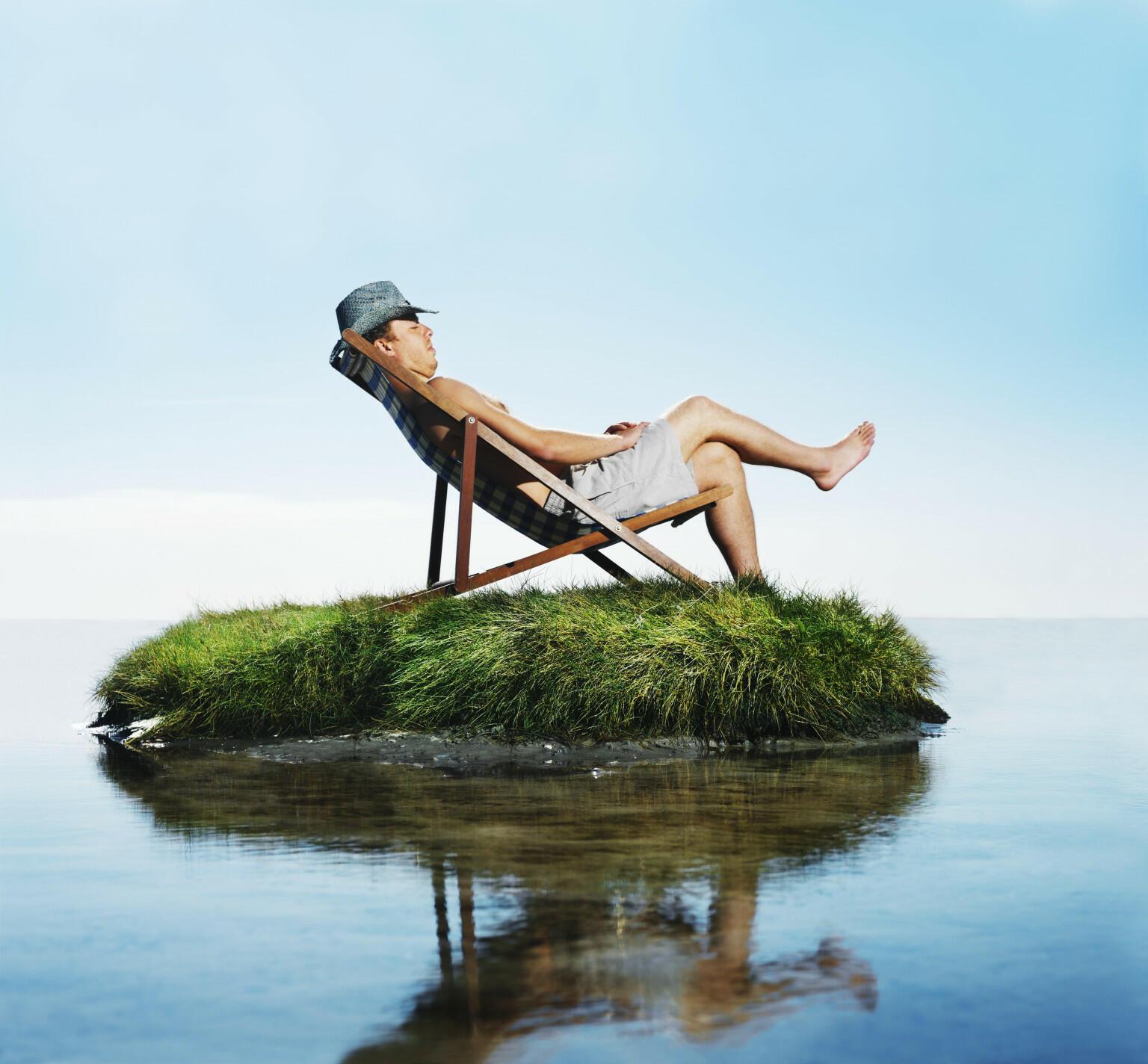 кольцо картинки отдыхающий мужчина ролике