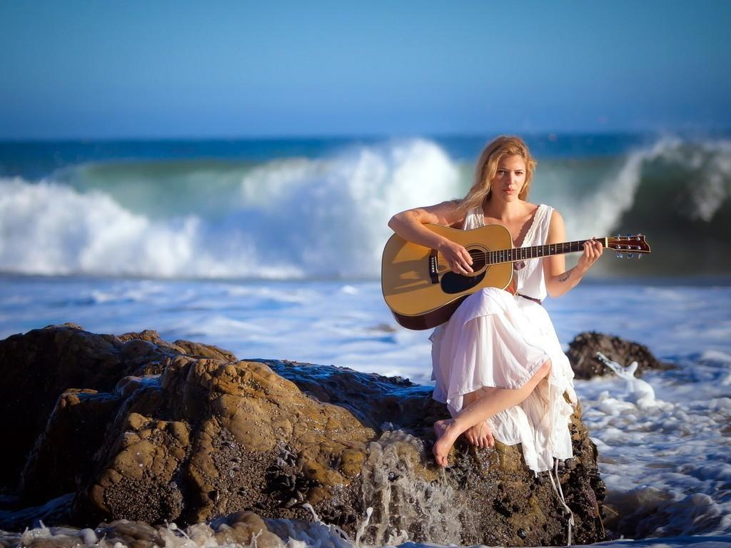 Скачивай музыку джанни стелла - быть женщиной твоей в отличном качестве или слушай онлайн!