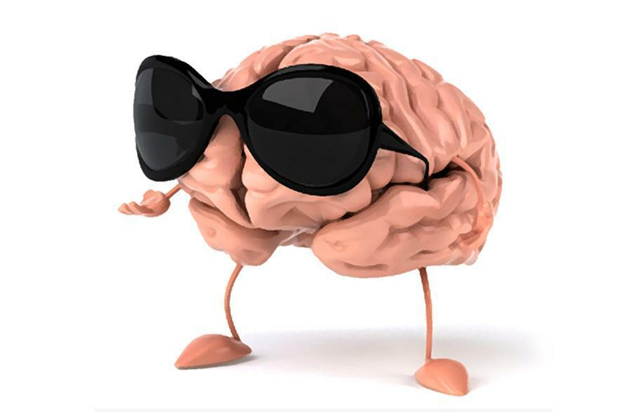 Про кота, приколы картинки мозг