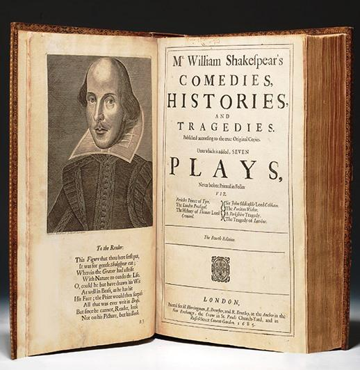 shakespeares comedy vs tragedy essay Essays on tragedy in shakespeare the tragedy in shakespeare is one of the most popular assignments among students' documents comedy, history, tragedy and poetry.