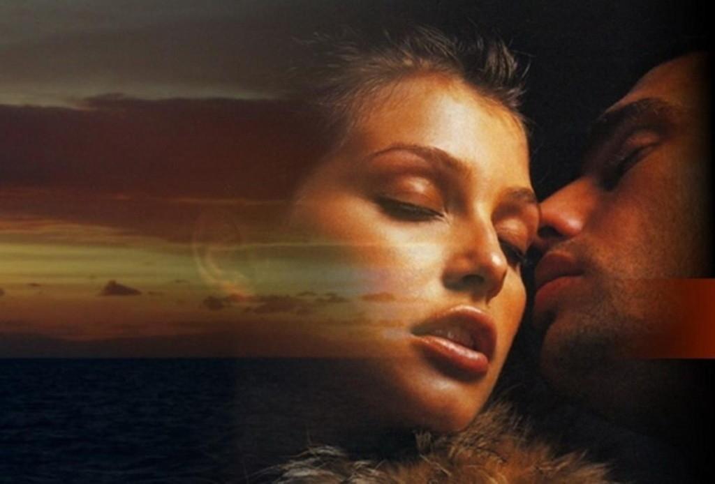 Картинки так приятно когда целуешь, приветики добрым