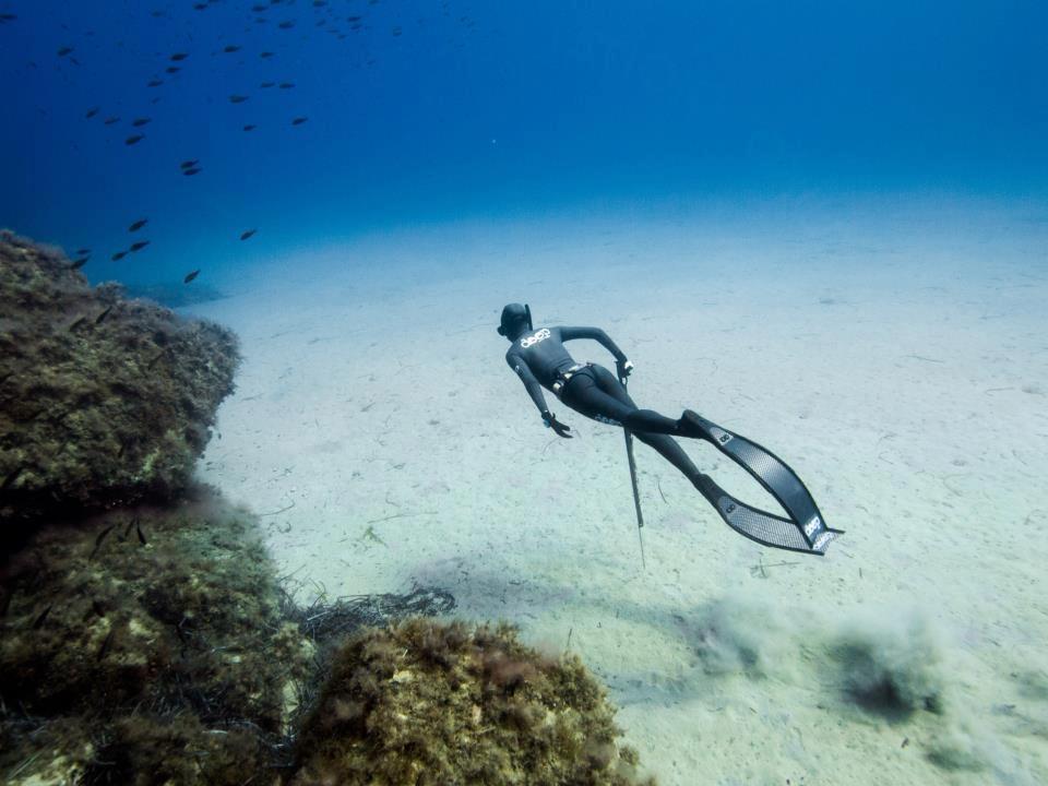 Подводная лодка курск фото экипажа начала определимся
