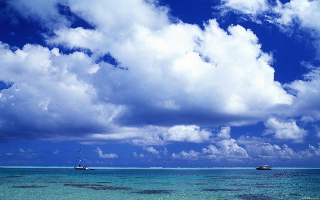картинка с описанием удивительной красоты неба