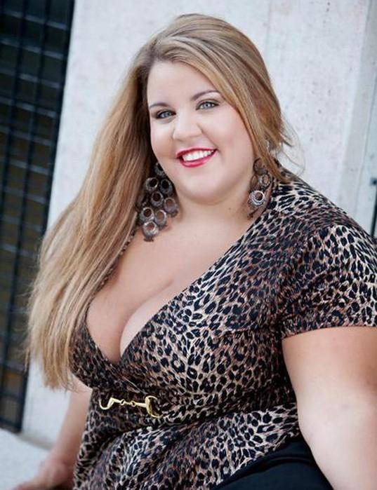 фото очень толстых русских красавиц подбираем