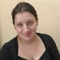 Поэт Андрианова Юлия, стихи которого вы можете прочитать в поэтической социальной сети Поэмбук.
