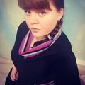 Поэт Матулькина Ольга, стихи которого вы можете прочитать в поэтической социальной сети Поэмбук.