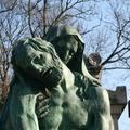 Поэт Ивашковский Влад, стихи которого вы можете прочитать в поэтической социальной сети Поэмбук.