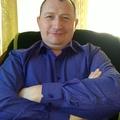 Поэт Соболев Роман, стихи которого вы можете прочитать в поэтической социальной сети Поэмбук.