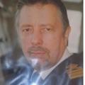 Поэт Артемьев Михаил, стихи которого вы можете прочитать в поэтической социальной сети Поэмбук.