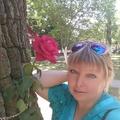 Поэт АНЯ САНИНА, стихи которого вы можете прочитать в поэтической социальной сети Поэмбук.