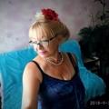 Поэт Артюхина Ирина, стихи которого вы можете прочитать в поэтической социальной сети Поэмбук.