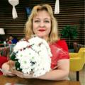 Поэт Третьякова Натали, стихи которого вы можете прочитать в поэтической социальной сети Поэмбук.