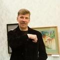 Поэт Калашников Юрий, стихи которого вы можете прочитать в поэтической социальной сети Поэмбук.