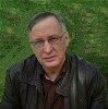 Поэт Дручинин Валерий, стихи которого вы можете прочитать в поэтической социальной сети Поэмбук.