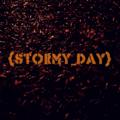 Поэт stormy_day, стихи которого вы можете прочитать в поэтической социальной сети Поэмбук.