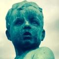 Поэт Салтыков Макс, стихи которого вы можете прочитать в поэтической социальной сети Поэмбук.