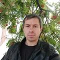 Поэт Супенко Максим, стихи которого вы можете прочитать в поэтической социальной сети Поэмбук.