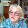 Поэт Алиева Ольга, стихи которого вы можете прочитать в поэтической социальной сети Поэмбук.