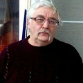 Поэт Крюков Владимир, стихи которого вы можете прочитать в поэтической социальной сети Поэмбук.